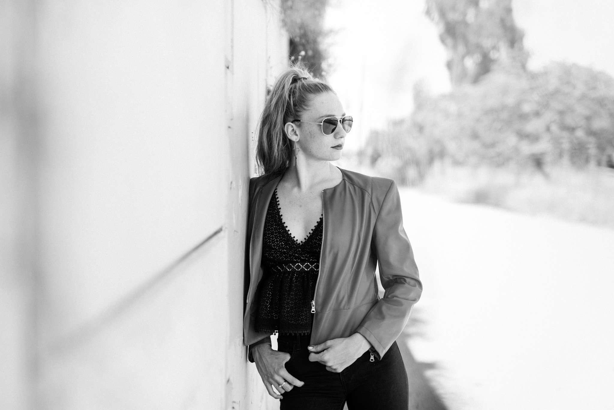 028 Portrait Session Tayla - Sydney Portrait + Lifestyle Photographer