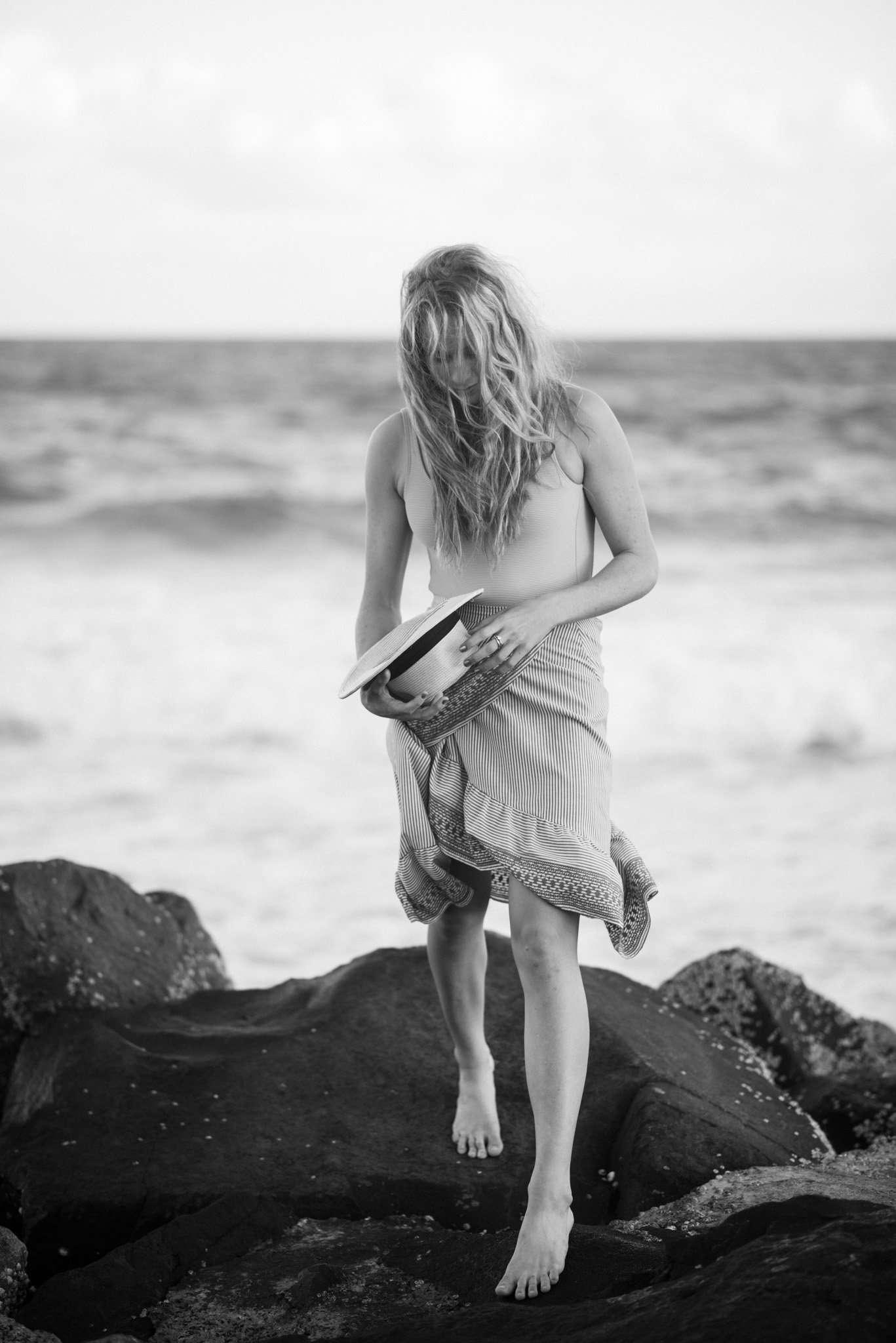 100 Portrait Session Tayla - Sydney Portrait + Lifestyle Photographer